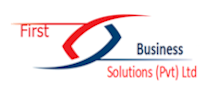 First Business Solutions (Pvt) Ltd