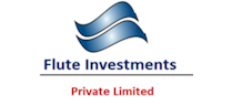 Flute Investments (Pvt) Ltd